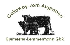 Galloway vom Augraben